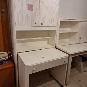 Παιδικό  δωματιο για κορίτσια