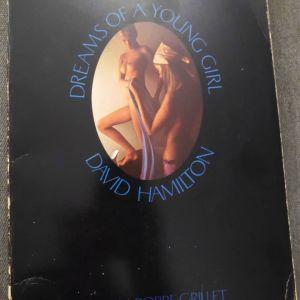 David Hamilton Dreams Of A young Girl