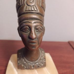 Αιγυπτιακό Διακοσμητικό αντικείμενο