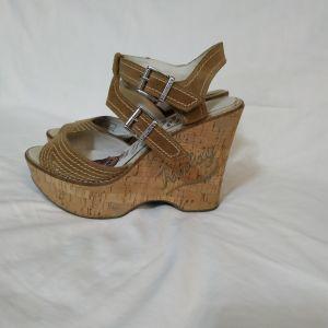 Replay παπούτσια