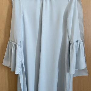 Ted Baker φόρεμα γαλάζιο, medium, ποτέ φορεμένο