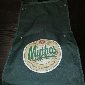 Τσάντα με ρόδες