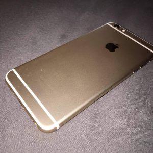 Πωλείται iPhone  σε άριστη κατάσταση