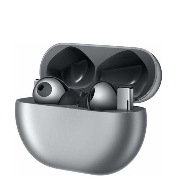 Huawei FreeBuds Pro Bluetooth Handsfree asimi