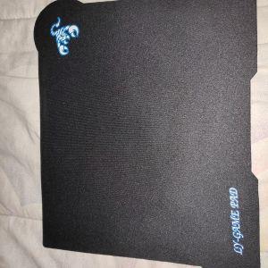 Scorpion LY Gaming Mousepad