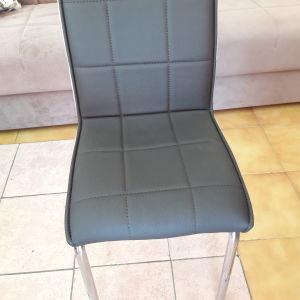 Πωλείται καρέκλα