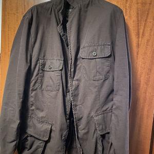 jacket αφορετο απο προσωπική συλλογή