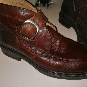 Αντρικά παπούτσια  Articiana 42 νούμερο