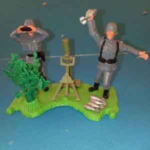 Στρατιωτακια TIMPO (7)
