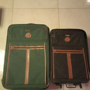 Βαλίτσες Bartuggi