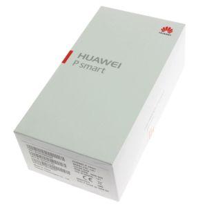 Huawei P smart S   ΕΥΚΑΙΡΙΑ