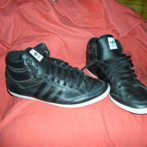 185 Μεταχειρισμένα Adidas προς πώληση
