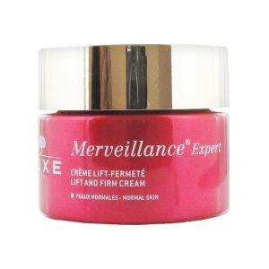 Nuxe Merveillance Expert Firmness-Lift Cream 50ml
