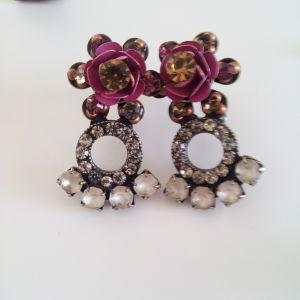 Διαφορα  faux bijoux