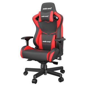 Αυθεντική Gaming Καρέκλα Γραφείου