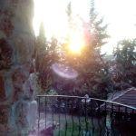 ΠΩΛΕΙΤΑΙ αρχοντικη τριων επιπεδων  ΜΕ ΛΙΘΟΠΕΤΡΑ ΑΓΙΟΥΖ ..... μεζονετα....  απευθυνθείτε μεσιτικο RE/MAX ΔΡΑΜΑΣ