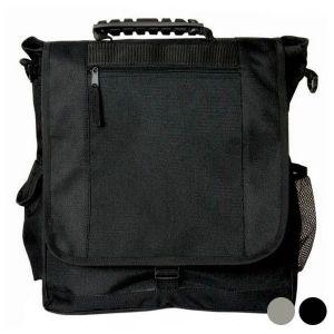"""Θήκη για Laptop 14"""" 149765, Χρώμα Μαύρο/Γκρι"""