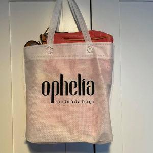 Τσάντα χειρός και ώμου