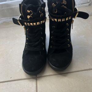Παπούτσια Steve Madden 100% αυθεντικά