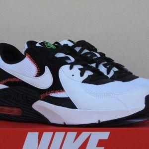 Nike Air Max Excee N.41 Αυθεντικα.