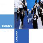 Υπηρεσίες για εκθέσεις στην Τουρκία