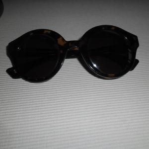 G.Ferre. Γυαλιά ηλίου