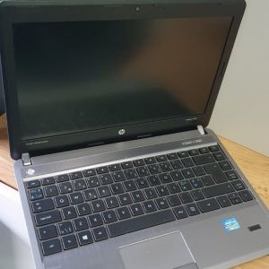 LAPTOP HP Probook 4340S i3/4GB/320HDD/ CAMERA / Οθόνη: 13,3''