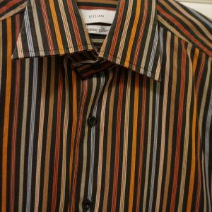 πουκαμισο medium