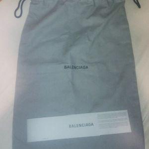 Balenciaga σακίδιο