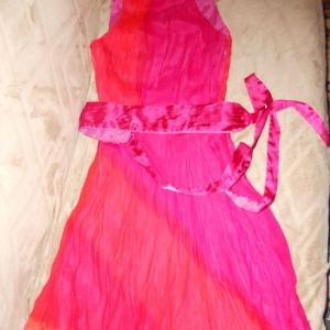 Αέρινο φόρεμα Capricorn