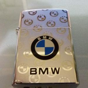Αντιανεμικος Αναπτηρας Πιεσεως BMW