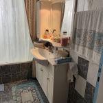 Πωλείται Κατοικία έτοιμη επιπλωμένη