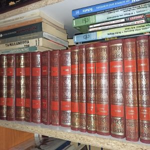 17 βιβλια αρχαίων Ελλήνων εκδόσεις παπυρος
