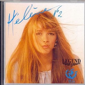 "HELENE""NO 2"" - CD"