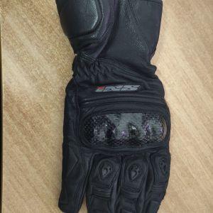 Γάντια Μηχανής IXS