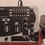 Μικτης ήχου DJ 325. Καινουργιο.