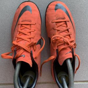 Ποδοσφαιρικά Παππούτσια Nike-Νούμερο:35,5