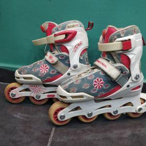 Rollers- Πατίνια