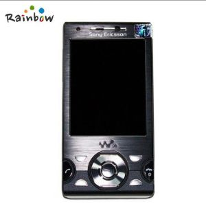 Sony Ericsson W995 ΓΙΑ ΑΝΤΑΛΛΑΚΤΙΚΑ