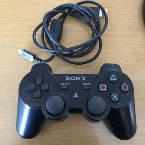 χειριστήριο Sony PS3