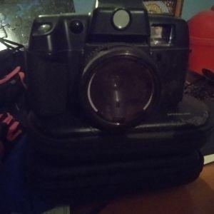Φωτογραφική μηχανή sony