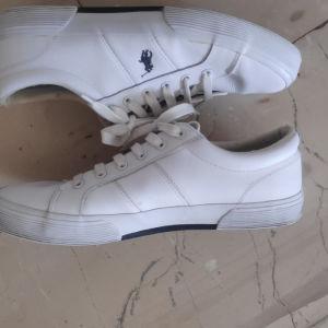 Polo Ralph Lauren 43 Sneakers