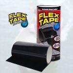 Flex Tape Large-Αδιάβροχη Μονωτική Ταινία