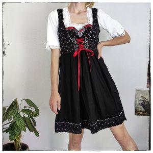 [ ΦΟΡΕΜΑ ] Cottagecore style Dress
