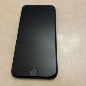 ΠΩΛΕΙΤΑΙ IPHONE SE 2020 (64 GB)