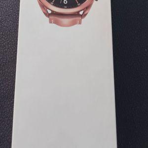 Samsung Watch3