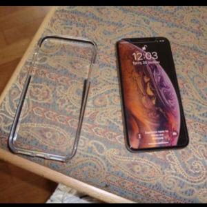 iPhone XS 256