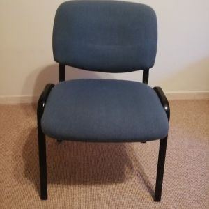 Καρέκλες επισκεπτών γραφείου