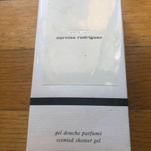 Narciso Rodriguez Essence Shower Gel 200ml