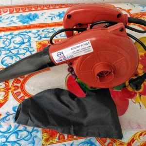 Φυσητήρας 600W